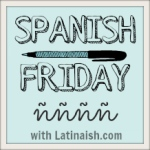 Spanish Friday