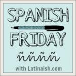 Spanish Friday